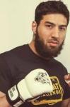 Solid-Impact-Boxing-Junaid-Cheema1.jpg